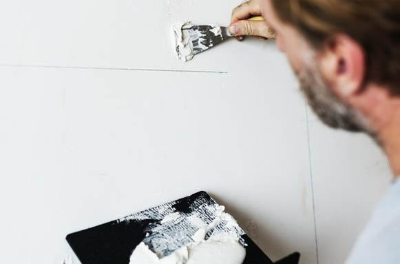 drywall-repair-services-toronto