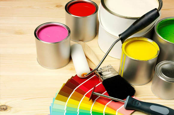 All about the True Facts about Painting – hire Home Painters in Vaughan